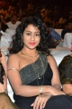 Actress Deepu Naidu Stills @ Care Of Godavari Audio Release