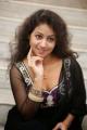 Telugu Heroine Deepu Stills @ Kotha Janta Trailer Launch
