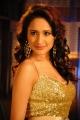 Actress Pragya in Dega Movie Photos
