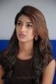 Actress Erica Fernandes in Dega Movie Photos