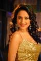 Actress Pragya Jaiswal in Dega Movie Photos