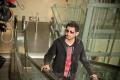 Actor Sujiv in Dega Movie Photos