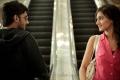 Sujiv, Erica Fernandes in Dega Movie Photos