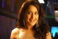 Pragya Jaiswal in Dega Movie Photos