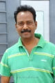Dega Telugu Movie Press Meet Stills
