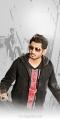 Actor Sujiv in Dega Telugu Movie Stills