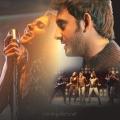 Andrea, Sujiv in Dega Telugu Movie Stills
