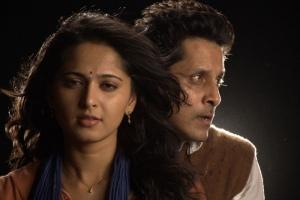 Deiva Thirumagal Movie Stills