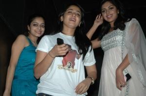 Deiva Thirumagal Movie Premiere Show