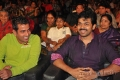 Deiva Thiirumagan Movie Audio Launch Stills