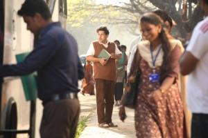 Deiva Thirumagan Latest Photo Gallery