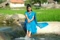 Actress Della Raj Hot Stills in Avan Appadithan