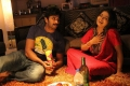 Arulnithi, Madhumitha in Demonte Colony Movie Latest Stills
