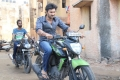 Actor Arulnidhi in Demonte Colony Movie Latest Stills