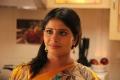 Actress Madhumitha in Demonte Colony Movie Latest Stills