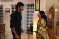 Arulnidhi, Madhumitha in Demonte Colony Movie Latest Stills
