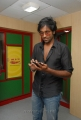 Manchu Vishnu's Denikaina Ready Audio Premiere at Radio Mirchi