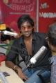 Denikaina Ready Audio Premiere Launch at Radio Mirchi