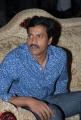 Sunil at Denikaina Ready Audio Release Stills