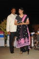Mohan Babu at Denikaina Ready Audio Launch Stills