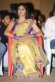 Aishwarya at Denikaina Ready Audio Launch Stills