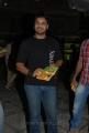 Manchu Manoj Kumar at Denikaina Ready Movie Logo Launch Stills
