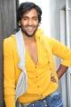 Actor Manchu Vishnu in Denikaina Ready Movie Stills