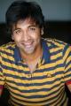 Actor Vishnu Manchu in Denikaina Ready Movie Stills