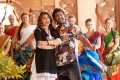 Hansika Motwani, Vishnu Manchu in Denikaina Ready Movie Stills