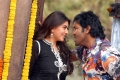 Hot Hansika Motwani, Vishnu in Denikaina Ready Movie Stills