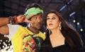 Vishnu Manchu, Hansika Motwani in Denikaina Ready Movie Stills