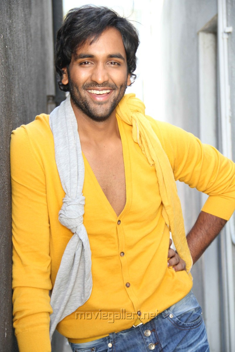 vishnu manchu new movie