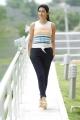 Actress Gayathri Iyer in Desamudurs Movie Stills