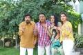 Prudhvi Raj, Posani Krishna Murali, Apoorva, Ashwini in Desamudurs Movie Stills