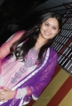 Actress Asmitha at Desathai Awards 2012 Stills