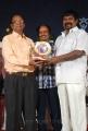 Kalaipuli Sekaran @ Desathai Awards 2012 Stills