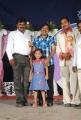 Desathai Awards 2012 Stills