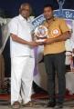 SP Muthuraman @ Desathai Awards 2012 Stills