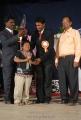 Actor King Kong @ Desathai Awards 2012 Stills