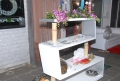 Designer Bear Shop Opening Stills