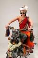 Bindu Madhavi in Desingu Raja Latest Stills