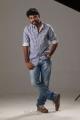 Actor Vimal in Desingu Raja Latest Stills