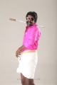 Actor Soori in Desingu Raja Latest Stills