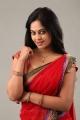 Actress Bindu Madhavi in Desingu Raja Latest Stills