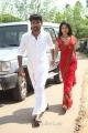 Vimal, Bindu Madhavi in Desingu Raja Movie Photos