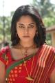 Actress Bindu Madhavi in Desingu Raja Movie Photos