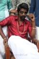 Actor Soori in Desingu Raja Movie Photos