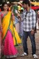 Bindu Madhavi, Vimal in Desingu Raja Movie Photos