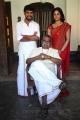 Vimal, Bindu Madhavi, Vinu Chakravarthy in Desingu Raja Movie Photos
