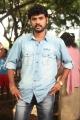 Actor Vimal in Desingu Raja Movie Stills